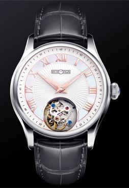Orbit Series - Lady - 4894379331911